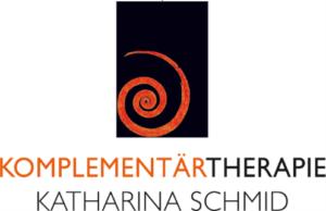 Komplementärtherapie Katharina Schmid